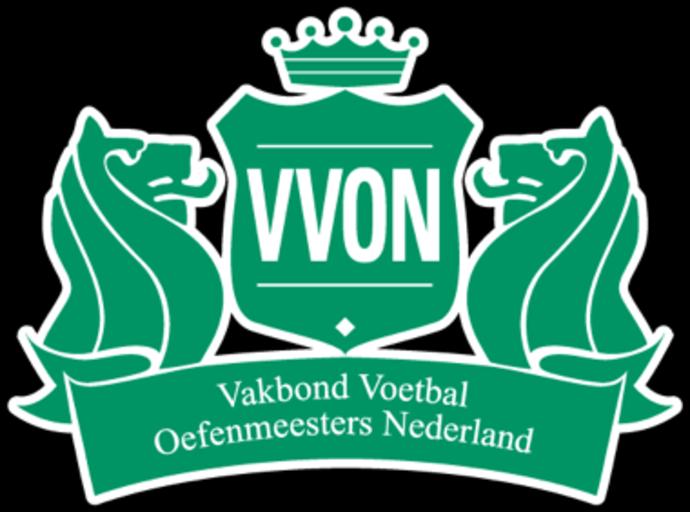 VVON Venlo logo