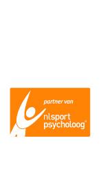 SportPsycholoog
